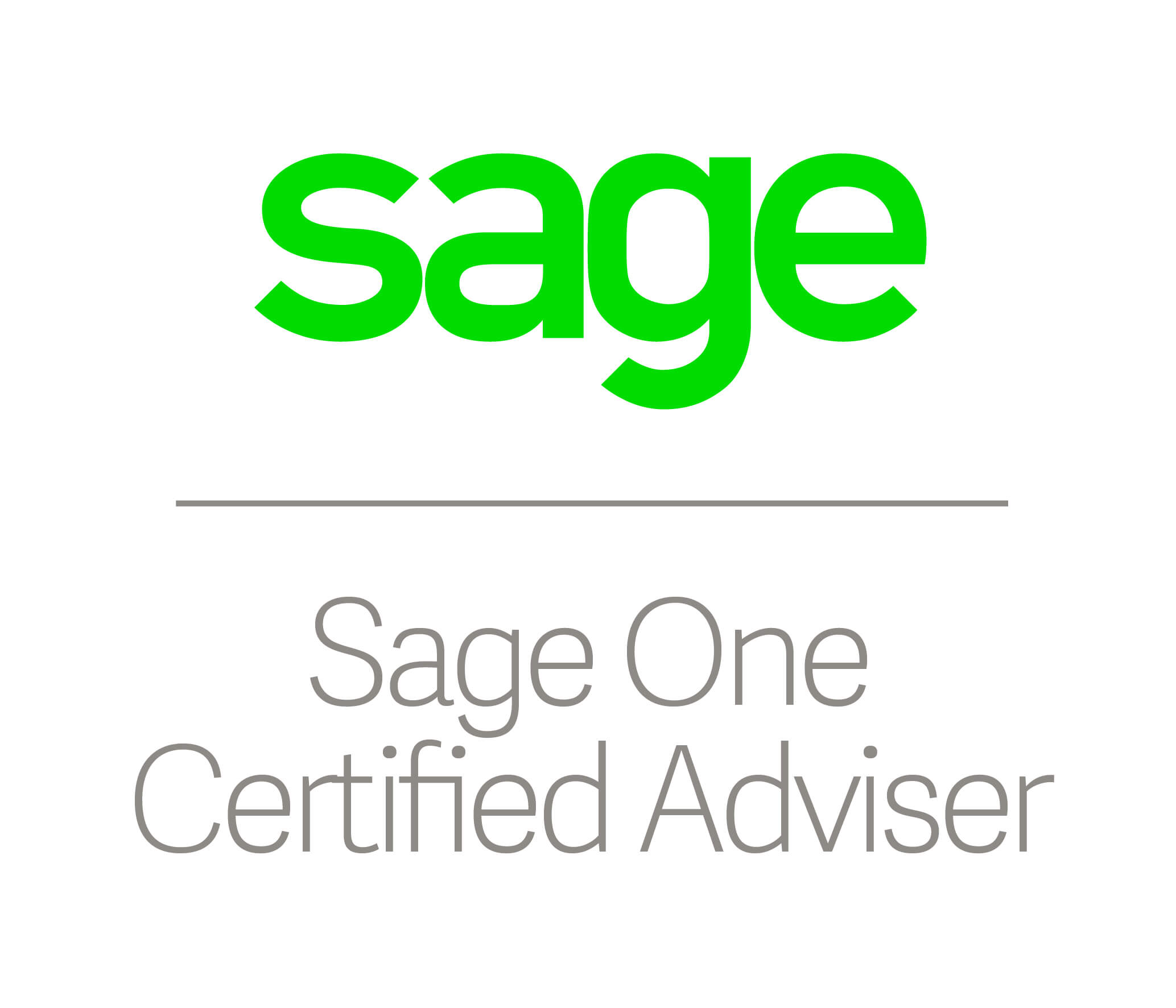Sage One Certified Timeshare Advisor