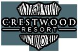 crestwood_4