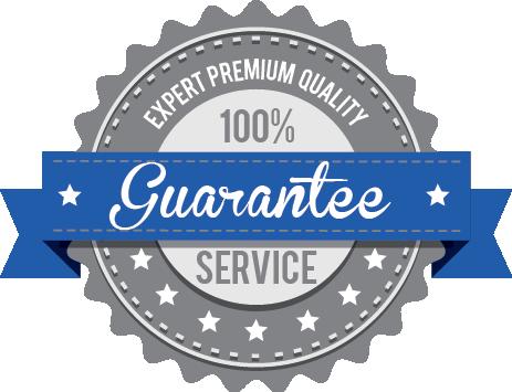 guarantee-badg